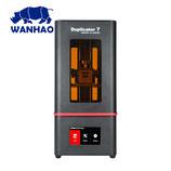 Wanhao D7