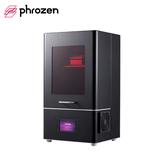 Phrozen Shuffle / XL