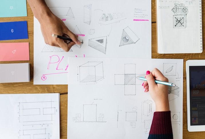 3Dプリンターで何ができる?最低限知りたい基礎知識と造形方法・活用法!